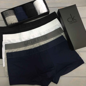 Шорты Calvin Klein NEW cotton