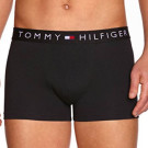 Шорты Tommy Hilfiger new черные